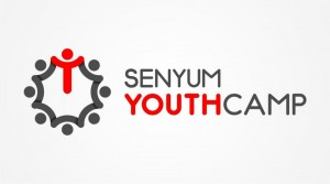 senyum_youth_camp