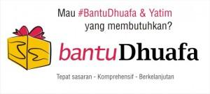 1-4-1 bantuhuafa