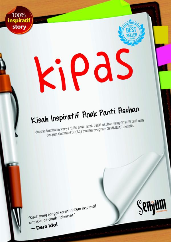 buku_kipas