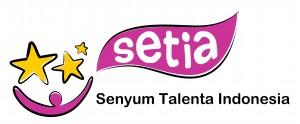 logo-SETIA-300x124